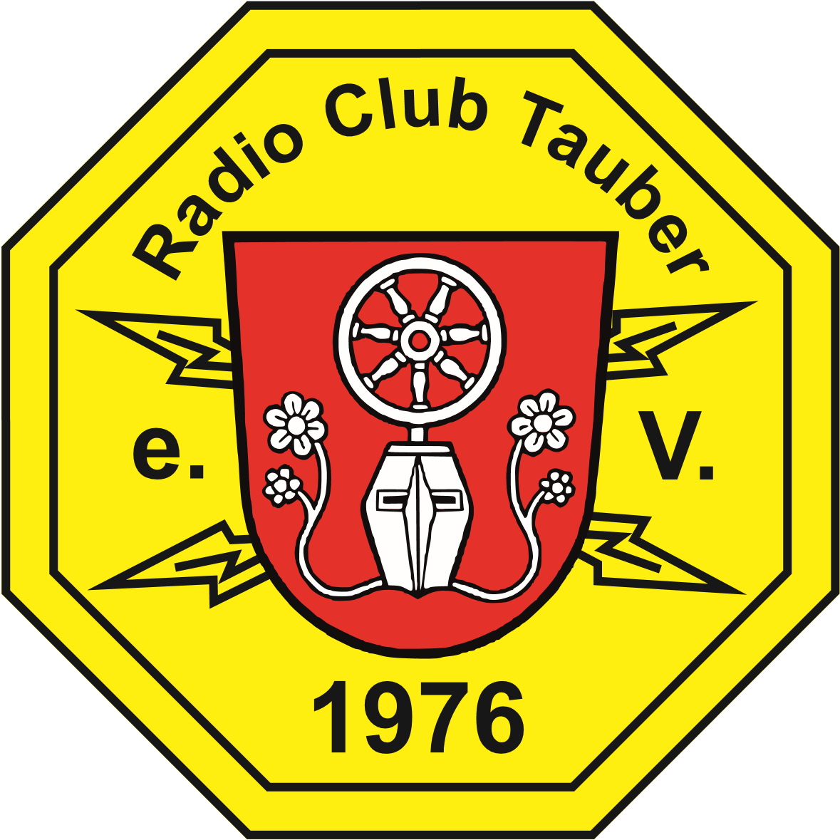 Radio-Club-Tauber e.V.